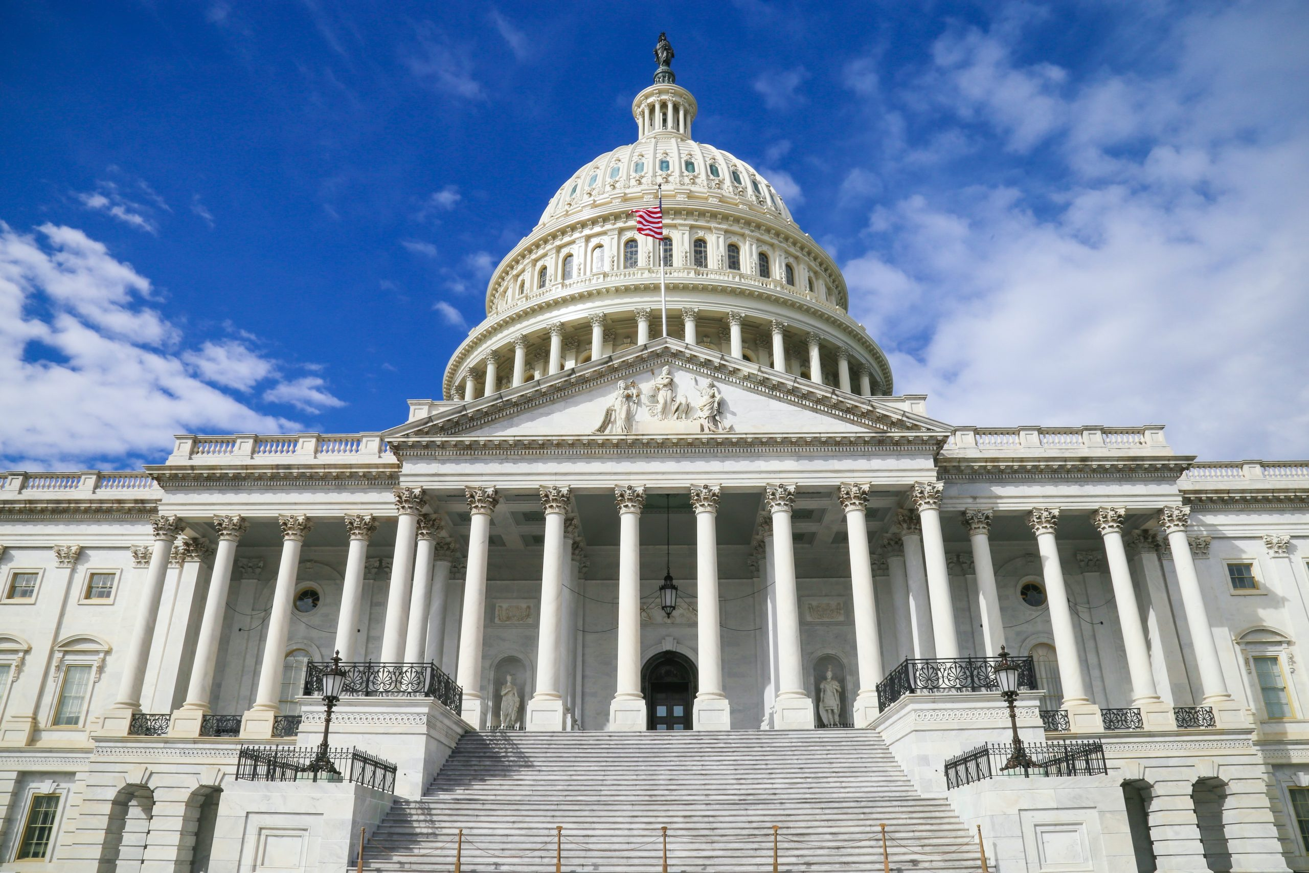 How the Latest Pandemic Relief Bill Effects Telehealth